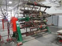 Woodworking Machinery Auctions Florida by Welcome To Irs Auctions