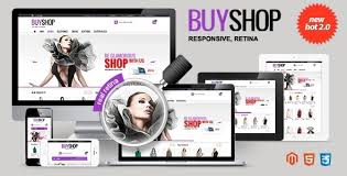 10 best magento responsive themes for multipurpose store