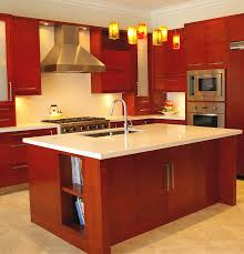 custom kitchen islands with seating kitchen fascinating custom kitchen islands also pine kitchen