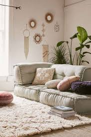 Large Chaise Lounge Sofa by Sofa Buy Sofa Denim Sofa Leather Sofa Chaise Lounge Sofa Super