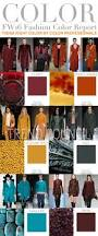 2017 Color Trends Pantone by 102 Best Pantone 2016 2017 Images On Pinterest Color Trends