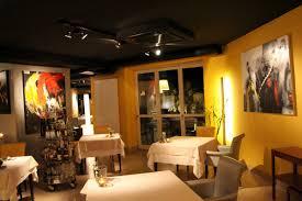 Esszimmer Berchtesgaden Speisekarte Esszimmer Restaurant Jtleigh Com Hausgestaltung Ideen