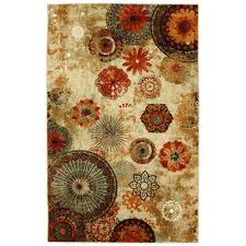 pretty ideas home decorators outdoor rugs pindo area rug