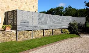 Custom Trellis Panels Garden Trellis U0026 Slatted Panels Bespoke Trellis Garden Trellis