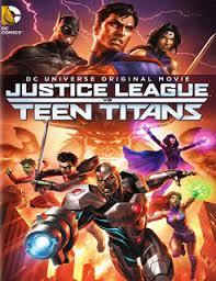 download movie justice league sub indo download film animasi justice league vs teen titans 2016 bluray