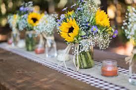 kirby built picnic tables weddings