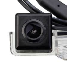 ccd car rear view rever se camera for vw touran pass at jetta