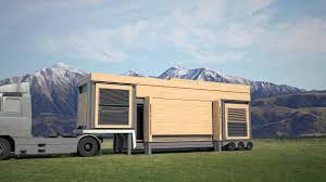 ten fold trailer home youtube