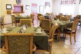 50 senior living communities in austintown oh seniorhousingnet com