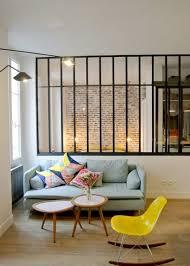 chambre salon 10 bonnes raisons d installer une verrière atelier dans la chambre