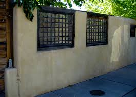 Block Wall Ideas by Alt Build Blog Fence And Wall Ideas