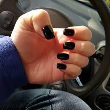 queen u0026 polish nail spa 35 photos u0026 12 reviews nail salons