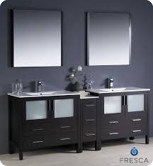 84 inch double sink bathroom vanities amazing beautiful 84 bathroom vanity double sink 88 for modern sofa
