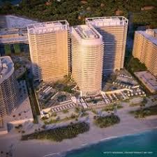 Barnes International Miami Barnes Miami 300 Collins Miami Beach Achat Vente Location