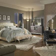 my bedroom furniture love hollywood swank bedroom michael