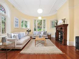 edwardian homes interior edwardian architecture in australia