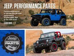 jeep mopar parts wrangler authentic mopar parts accessories mopar in orillia ontario