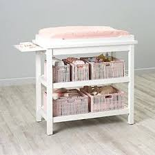 Change Table White Changing Tables For Babies Change It Up Changing Table White