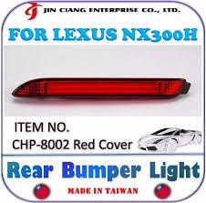 lexus philippines showroom lexus nx200t body kit lexus nx200t body kit suppliers and