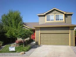 exterior paint samples unique home design