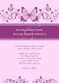 online marriage invitation free online wedding invitation cards templates weddingplusplus