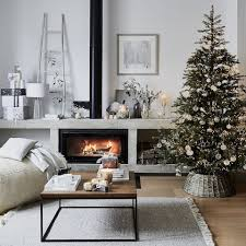 7 of the best artificial trees and where to buy them