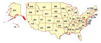 map of the united states with arizona highlighted tennessee map us uptowncritters tennessee where is