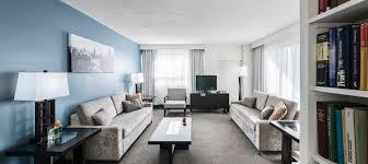 ottawa accommodations ottawa embassy hotel u0026 suites