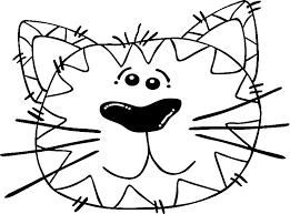 coloring pages animals kids free printable animal coloring