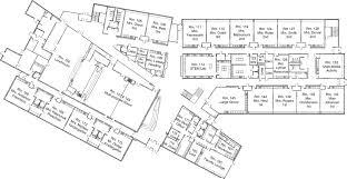 Reading Floor Plans Floor Plans