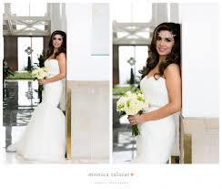 Wedding Photographer Dallas Nadia U0027s Bridal Portraits At Dallas Petroleum Club Sky Lobby In