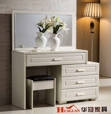 low office partition wooden partition simple wooden desk