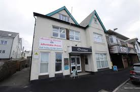 60sqm To Sqft by The Strand Bude Cornwall U2013 Colwills