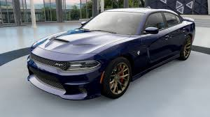 dodge charger srt hellcat forza motorsport wiki fandom powered