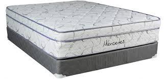 top 10 best pillow top mattresses of 2017 reviews pei magazine