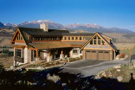 contemporary prairie style house plans 4 modern craftsman home plans contemporary craftsman style