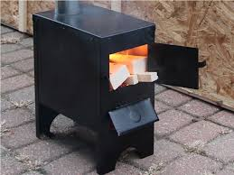 wood stove archives u2013 awesome house