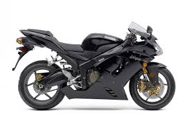 kawasaki ninja zx6r 636 2006 u2013 idee per l u0027immagine del motociclo