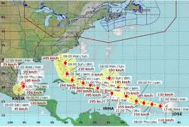 pay attention u0027 nova scotia should miss irma but watch out for