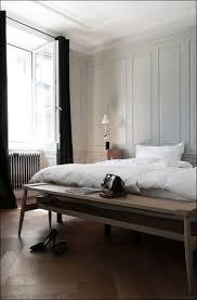 King Wicker Headboard Bedroom Wonderful Art Van Twin Beds Art Van Furniture Beds