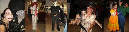 halloween costume ball wed 10 25 2017 gulfport casino tampa fl