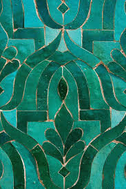 turquoise bathroom best 25 turquoise tile ideas on pinterest turquoise pattern