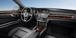 2015 e class mercedes 2015 mercedes e class photos and wallpapers trueautosite