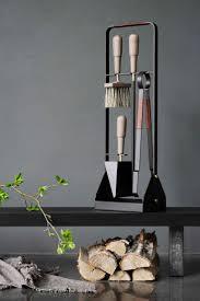 počet nápadov na tému fireplace accessories na pintereste 17