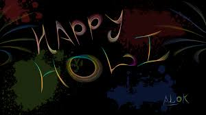 free holi wallpapers images long wallpapers