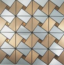 best home design trends backsplash backsplash adhesive sheets best home design