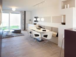 Ich M Hte Haus Kaufen Neubauhäuser Duisburg Immobilienscout24