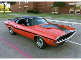 69 dodge challenger rt 1968 to 1970 dodge challenger for sale on classiccars com 72