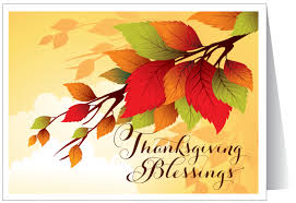 happy thanksgiving cards for wishing everyone giikers