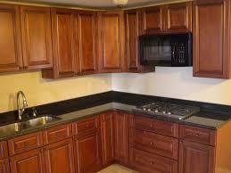 Florida Kitchen Cabinets 1818 Altavista Cir Lakeland Fl 33810 Mls L4720317 Coldwell Banker
